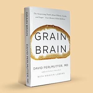 Пища для размышлений:  5 нескучных книг  о питании