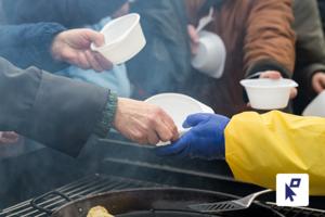 Ссылка дня: «Медуза» о том, как живут бездомные люди