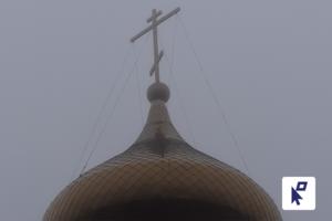 Ссылка дня: Рассказ «Медузы» о домашнем насилии в семьях священников