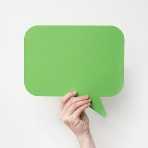 Если вы боитесь конфликтов: Как пережить неудобный разговор