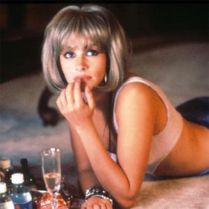 «Красотка» как фемманифест: Пересматриваем спорное кино из 90-х свежим взглядом