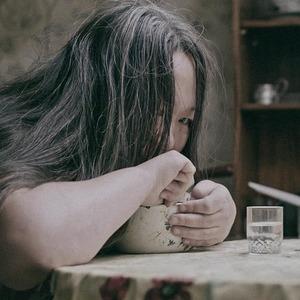 «Пугало»: Киносенсация о доброй ведьме среди злых людей
