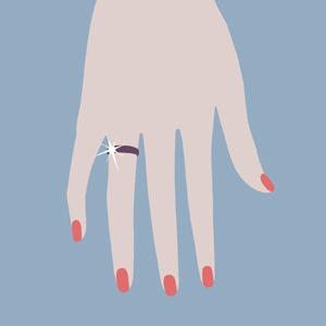 Почему бойфренды  не спешат жениться