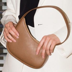 Какую сумку выбрать на осень: Советуют стилисты и фэшн-редакторы
