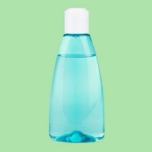 Вопрос эксперту: Нужно ли смывать мицеллярную воду
