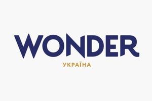 Wonderzine запускает франшизу в Украине