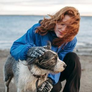 «Это свобода»: Как путешествия по Сибири стали моей профессией
