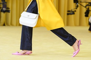 На кого подписаться: Вдумчивый YouTube-канал о моде The Fashion Archive