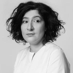«Женская персона»: 10 поэтесс, которых стоит читать по-русски