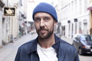Татуированные парни, нордические девушки и другие жители Копенгагена
