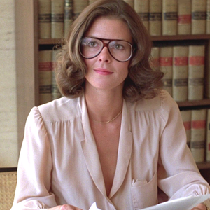 8 фильмов, по которым можно изучать моду 70-х