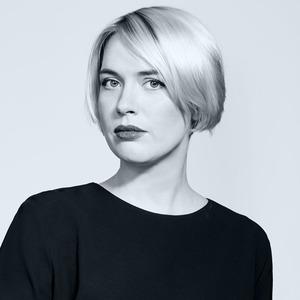 Сценаристка Елена Ванина о любимых книгах