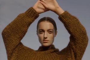 На кого подписаться: Модная фотограф Карлейн Якобс