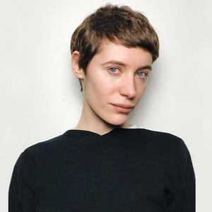 «Как зубы почистить»: Женщины о том, как они отдали волосы на благотворительность