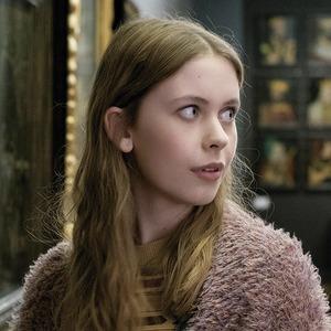 Сериал «Невинные»: Как быть Ромео, если Джульетта — оборотень