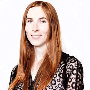Трансгендерная модель Jess об изменениях внешности и косметике