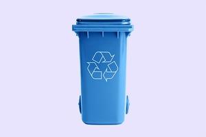 Москва досрочно перейдёт на раздельный сбор мусора