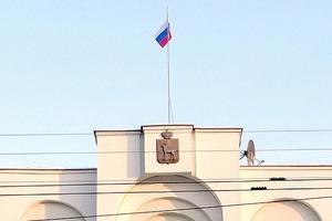 В Самарской области перед выборами выпустили гомофобный ролик