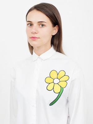 Владелица агентства Kiosko Дарья Левченко о любимых нарядах