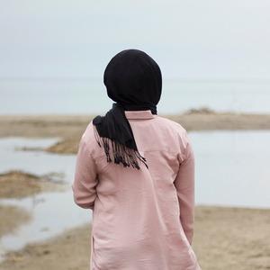 Исламские феминистки  о своей вере и жизни