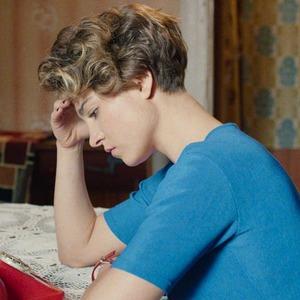 «Не могу остановиться»: Режиссёрка Дарья Жук о жажде жизни и насилии