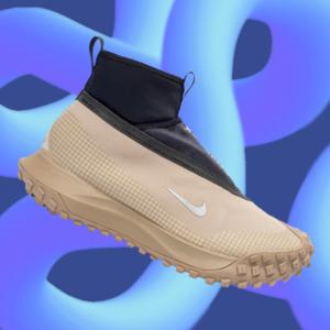 Кроссовки и ботинки на зиму: Выбор стилистов и сникерхедов