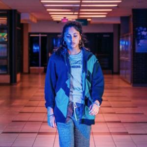Фильм «Share» на HBO: Школьная драма о том, как насилие разрушает жизнь