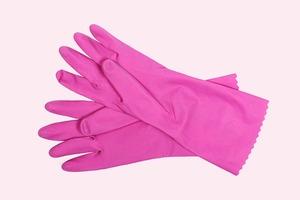 Предприниматели придумали перчатки, которыми можно выкидывать тампоны и прокладки