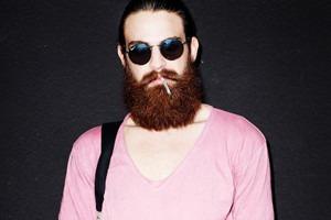 Стрит-стайл: Неделя мужской моды в Милане