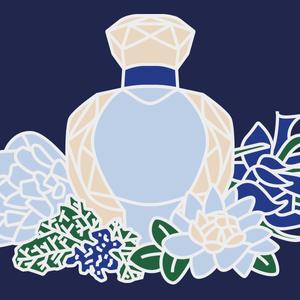 Что покупать зимой: Лучшие ароматы года