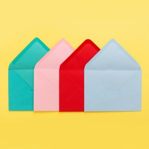 И никакого спама: 7 email-рассылок, которые сделают день интереснее