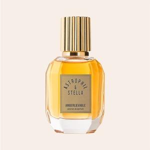 Роза мира: Новые парфюмерные марки из разных стран