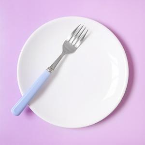 Лёгкий фастинг: Может ли голодание быть лечебным