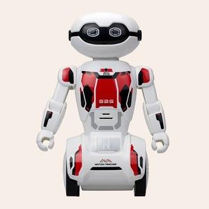 Чаты и роботы: Как пандемия изменила медицину