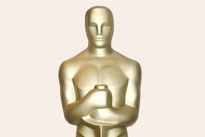 «Выживший», «Марсианин» и другие номинанты на «Оскар»