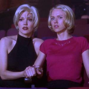 Эта плёнка съела мою душу: 10 отличных фильмов о безумных киносъёмках