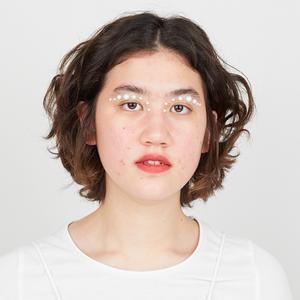 Культурологиня Софья Джунгшин Ан о расизме и любимой косметике