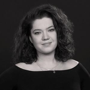 Певица Сююмбике Давлет-Кильдеева о любимых книгах