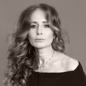 Режиссёр и продюсер Вера Кричевская о любимых книгах