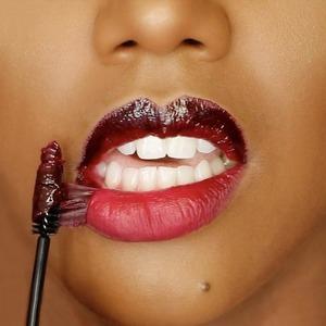 Тату-плёнка: Новый вид стойкого макияжа