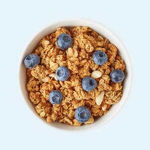 Шпинат, йогурт, куриные грудки: 8 самых переоценённых продуктов
