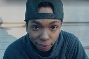 Героем рекламы Gillette стал трансгендерный мужчина