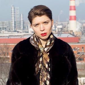 Новое имя: Московская синти-поп-группа «Не твоё дело»