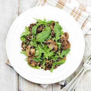 Горшочек, вари: 10 рецептов каш от гречки до булгура