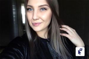 Ссылка дня: Текст «Холода» о Вере Пехтелевой, которую убил бывший бойфренд