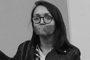 В Петербурге убита ЛГБТ-активистка Елена Григорьева