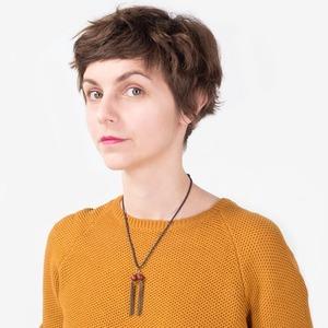 SMM-редактор Катя Макарова о любимой косметике и ароматах