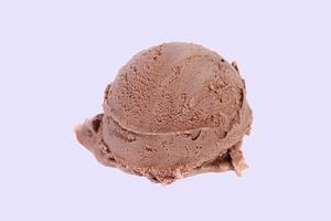 Новый сорт мороженого Tim & Tim не продают женщинам