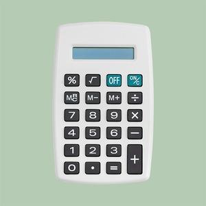 Как правильно брать и возвращать кредит: Советует экономист