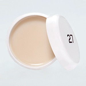 Дорожный набор:  10 компактных средств  для снятия макияжа